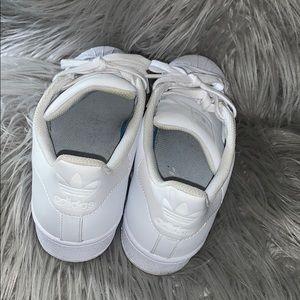 adidas Shoes - ADIDAS superstar women's shoe